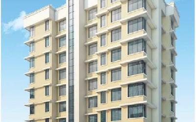 sidhivinayak-hill-ridge-apartments-in-charkop-elevation-photo-ruj