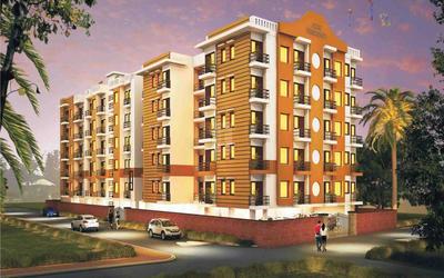 azad-residency-in-lakhnawali-elevation-photo-1q5u