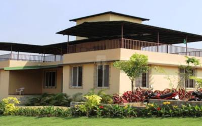 blw-euroville-in-shahapur-elevation-photo-18tl