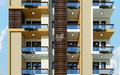 maan-sona-apartment-elevation-photo-1lyf.