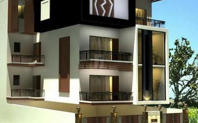 rajdhani-palm-residency-floors-in-green-fields-elevation-photo-1lpz