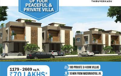 bbcl-villa-haven-in-119-1612856543520