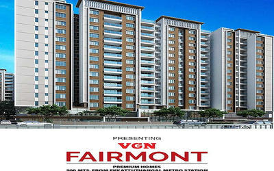 vgn-fairmont-phase-3-in-497-1627040477242
