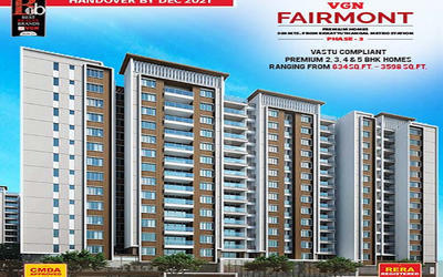 vgn-fairmont-phase-3-in-497-1632296440454