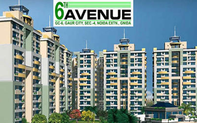 gaur-6th-avenue-in-sector-4-location-map-1nfk