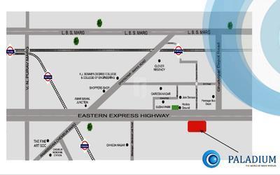 sanghvi-gruha-paladium-in-ghatkopar-east-location-map-zgb
