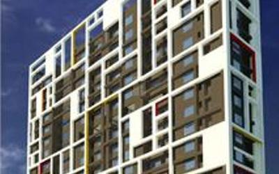 rohan-lifescapes-glory-in-parel-elevation-photo-mzr
