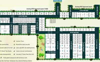 abs-sk-avenue-phase-ii-in-guduvanchery-master-plan-1bbm