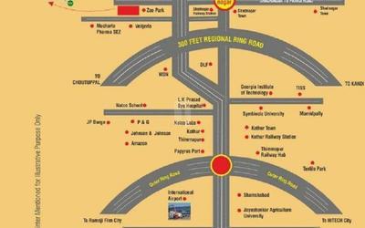 shiva-parvati-green-lands-in-shadnagar-location-map-1xey