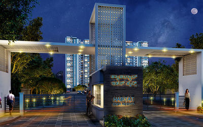 habitat-eden-heights-in-whitefield-elevation-photo-nso