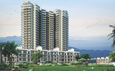 supertech-hill-town-in-sohna-road-elevation-photo-1jjq