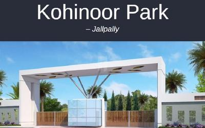kohioor-park-in-jalpally-elevation-photo-1g0g