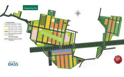 ozone-kns-oasis-in-off-sarjapur-road-master-plan-1vdj