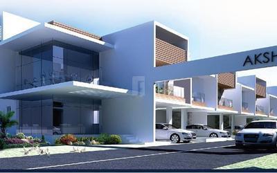 vrb-akshar-twin-villas-in-siruseri-elevation-photo-1anv