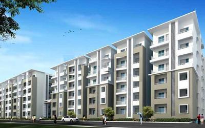 the-address-in-madhurawada-elevation-photo-1hfk