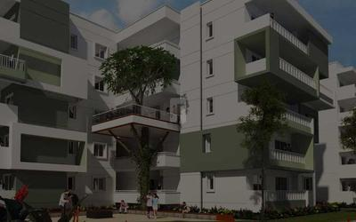 mana-tropicale-in-off-sarjapur-road-elevation-photo-sei