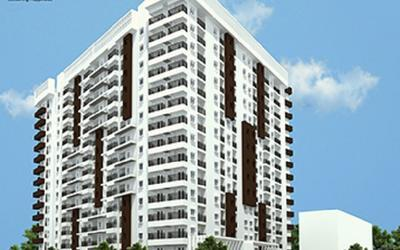 sowparnika-the-columns-in-whitefield-elevation-photo-19wd