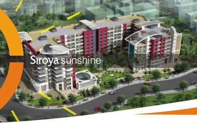 siroya-sunshine-in-rt-nagar-6qj