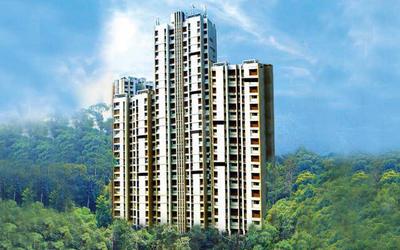 haware-platinum-tower-in-2011-1606307944649