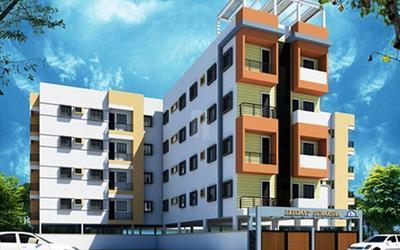 silicon-elegant-suraksha-in-jp-nagar-1st-phase-elevation-photo-yn9