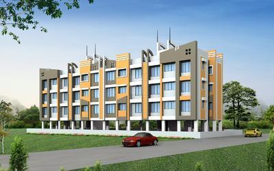 imagine-mahalaxmi-residence-in-karjat-elevation-photo-1dso