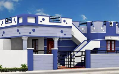 sagar-homes-iv-in-sector-105-elevation-photo-1m8q