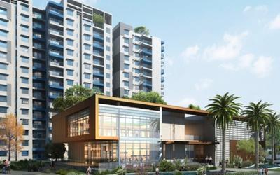 adarsh-palm-retreat-lake-front-in-off-sarjapur-road-elevation-photo-pdx