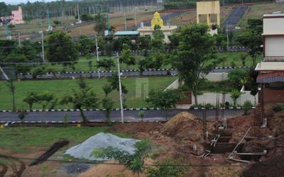 asb-bharath-enclave-in-mysore-road-elevation-photo-1lue