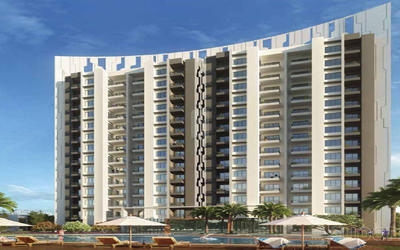 homes-connect-dolby-homz-in-knowledge-park-5-elevation-photo-1q1s