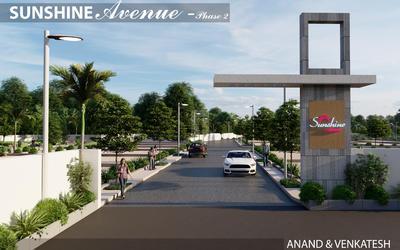 sunshine-avenue-phase-2-in-474-1615263963689