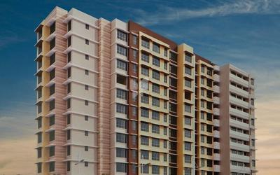 panom-park-phase-1-wing-in-vile-parle-east-elevation-photo-1zf4.