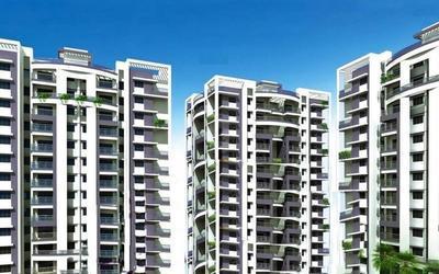 visava-the-urban-walk-in-dwarka-sector-23-elevation-photo-1imb