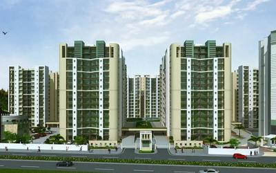 airwil-green-avenue-in-sector-16-elevation-photo-1l8i