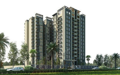 royce-vaishali-in-vaishali-sector-3-elevation-photo-1prd