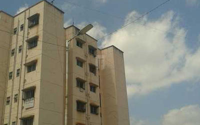 popular-colony-apartment-in-warje-elevation-photo-1teh
