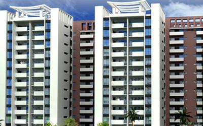 ansal-api-fairway-apartments-in-dadri-elevation-photo-1nfn