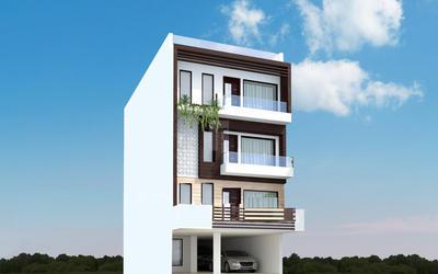 a3s-homes-2-in-palam-vihar-elevation-photo-1mf1