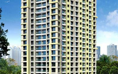 right-channel-4810-heights-in-ratan-nagar-borivali-east-elevation-photo-hl7