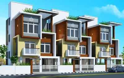 vaibhavs-tullia-in-sithalapakkam-elevation-photo-vmw