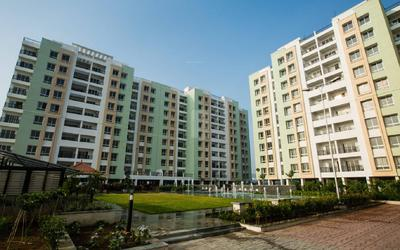emphasy-residency-phase-2-in-sholinganallur-elevation-photo-1eh9