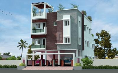 sai-krupa-flats-rajaji-nagar-in-guduvanchery-elevation-photo-1wra