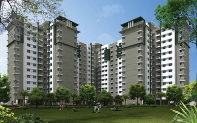 provident-housing-rays-of-dawn-in-kengeri-elevation-photo-mm2