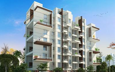 krushnarang-skylight-in-ganesh-nagar-elevation-photo-1lny