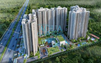 shri-radha-aqua-gardens-in-sector-16-elevation-photo-1kth