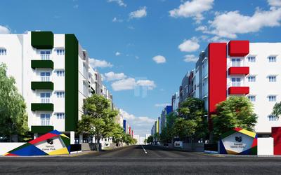 hansa-gems-park-in-120-1580807797793