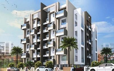 blue-breeze-in-thergaon-16dt