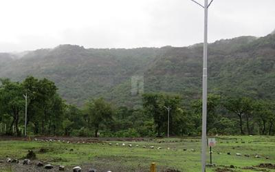 destiny-green-in-mulshi-elevation-photo-1uxb