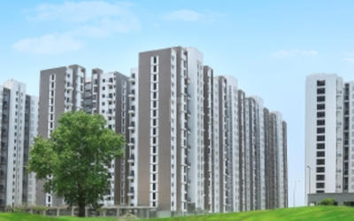 lodha-palava-codename-high-life-in-dombivli-east-elevation-photo-1qwv
