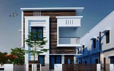 siri-sampada-the-white-villas-in-jadcherla-elevation-photo-1x6d