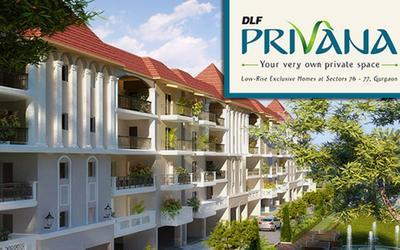 dlf-privana-in-sector-76-elevation-photo-1mrj